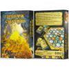 "Pre-order for the new boardgame ""Treasure Cave"""