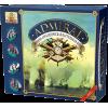 "Board games from BombatGame on Christmas Fair ""Shedriy Mykolay 2013″!"