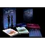 Фанти + Романтік - ігри для пари