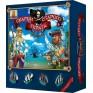 Скарби старого пірата -  ГРА ПРО МОРСЬКІ ПРИГОДИ